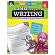 180 Days of Writing - Grade K