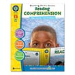 Reading Skills Series: Reading Comprehension Lesson Plans