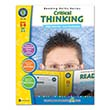 Reading Skills Series: Critical Thinking Lesson Plans