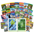 TIME FOR KIDS® Informational Text Readers - Grade K - 30-Book Set