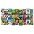 TIME FOR KIDS® Informational Text Readers - Grade 1 - 30-Book Set