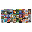 TIME FOR KIDS® Informational Text Grade 2 Readers 30-Book Set