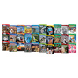 TIME FOR KIDS® Informational Text Grade 3 Readers 30-Book Set