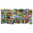 TIME FOR KIDS® Informational Text Grade 4 Readers 30-Book Set