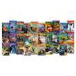 TIME FOR KIDS® Informational Text Readers - Grade 5 - 30-Book Set