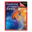 TIME For Kids: Practicing For Today's Tests - Language Arts Level 5