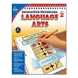 Interactive Notebooks: Language Arts: Grade 2