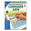 Interactive Notebooks: Language Arts: Grade 3