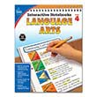 Interactive Notebooks: Language Arts: Grade 4