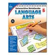 Interactive Notebooks: Language Arts: Grade 5