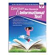Conquer New Standards: Informational Text - Grade 2