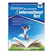 Conquer New Standards: Informational Text - Grade 5