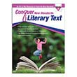 Conquer New Standards: Literary Text - Grade 2