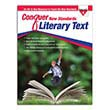 Conquer New Standards: Literary Text - Grade 4