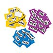 High Frequency Word Magnets Grades 1-2