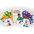 Unifix® Reading Phonics Activity Kit