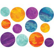 Galaxy Planets Cut-Outs®