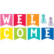 Hello Sunshine Welcome Bulletin Board Set