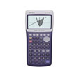 Casio® FX-9860G Graphing Calculator