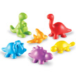 Back in Time Dinosaur Counters™