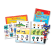 Hot Dots® Jr. Pete the Cat® I Love Preschool! Set
