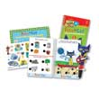 Hot Dots® Jr. Pete the Cat® I Love Kindergarten! Set