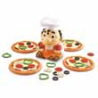 Pizza Mania™ Early Math Game
