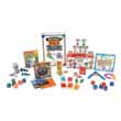 Early Learners Literacy & Language Kit