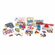 Early Learners Math Kit
