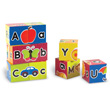 Learning Essentials™ Alphabet Puzzle Blocks