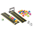 Learning Essentials™ Mini Motor Math Activity Set