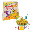 Smart Start Cheese Dip®