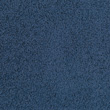 KIDply® Soft Solids Rug - Midnight Blue - 4' x 6'