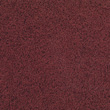 KIDply® Soft Solids Rug - Crimson - 4' x 6'