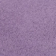 KIDply® Soft Solids Carpet - Lilac - 4' x 6'