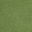 KIDply® Soft Solids Rug - Grass Green - 6' x 9'