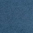 KIDply® Soft Solids Carpet - Denim - 6' x 9'