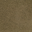 KIDply® Soft Solids Rug - Brown Sugar - 6' x 9'