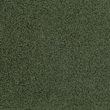 KIDply® Soft Solids Rug - Pine Green
