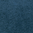 Mt. St. Helens Solids Carpet - Blueberry - 4' x 6'