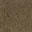 Mt. St. Helens Solids Carpet - Mocha - 4' x 6'
