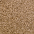 "Mt. St. Helens Solids Carpet - Sahara - 8'4"" x 12'"