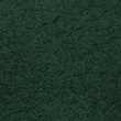 "Mt. St. Helens Solids Carpet - Emerald - 8'4"" x 12'"