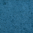 "Mt. St. Helens Solids Carpet - Marine Blue - 8'4"" x 12'"