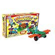 Playstix® Deluxe Set - 211 pieces