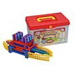 Playstix® Super Set - 400 pieces