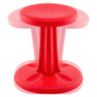 Kore Kids Wobble™ Chair - Red