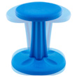 Kids Kore Wobble™ Chair - Blue
