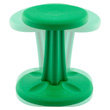 Kids Kore Wobble™ Chair - Green