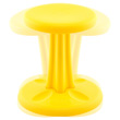Kids Kore Wobble™ Chair - Yellow